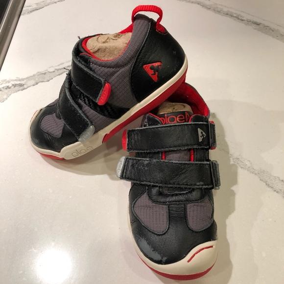 PLAE Shoes | Sale | Poshmark